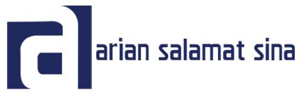 Arian Salamat Sina Pharmaceutical Co